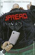 Spread (2014 Image) 13B