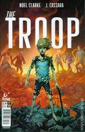 The Troop (2015 Titan) 3A