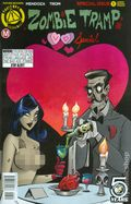 Zombie Tramp VD Special (2016 Action Lab) 0B