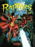Raptors GN (2000-2003 NBM) 3-1ST