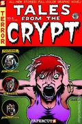 Tales from the Crypt HC (2007-2010 Papercutz) 6-1ST