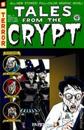 Tales from the Crypt HC (2007-2010 Papercutz) 7-1ST