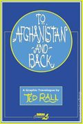 To Afghanistan and Back GN (2003 NBM) 1-1ST