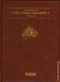 Forever War HC (1990 Limited Edition) 1-1ST