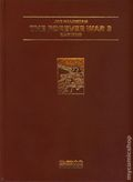 Forever War HC (1990 Limited Edition) 3-1ST