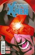 All New X-Men (2015 2nd Series) 2C