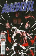 Daredevil (2016 5th Series) 2D