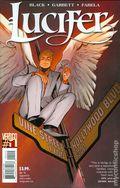 Lucifer (2015 DC) 1B