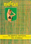 Nugget (1956-2006 Nugget Magazine Inc.) Vol. 1 #4
