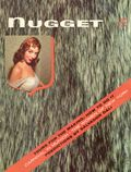 Nugget (1956-2006 Nugget Magazine Inc.) Vol. 2 #3