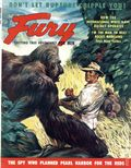Fury (1953-1964 Weider Publications) Vol. 20 #11