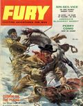 Fury (1953-1964 Weider Publications) Vol. 22 #9