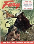 Fury (1953-1964 Weider Publications) Vol. 21 #3