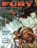 Fury (1953-1964 Weider Publications) Vol. 22 #6