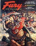 Fury (1953-1964 Weider Publications) Vol. 21 #4