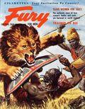 Fury (1953-1964 Weider Publications) Vol. 20 #9