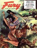 Fury (1953-1964 Weider Publications) Vol. 22 #1