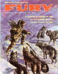 Fury (1953-1964 Weider Publications) Vol. 22 #7