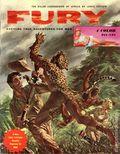 Fury (1953-1964 Weider Publications) Vol. 22 #3