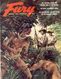 Fury (1953-1964 Weider Publications) Vol. 21 #6
