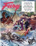 Fury (1953-1964 Weider Publications) Vol. 21 #12A