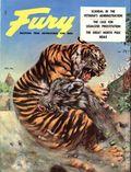 Fury (1953-1964 Weider Publications) Vol. 22 #2