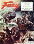 Fury (1953-1964 Weider Publications) Vol. 21 #12B