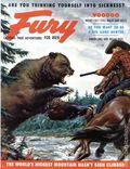 Fury (1953-1964 Weider Publications) Vol. 20 #10