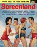 Screenland (1920 Popular Library) Vol. 63 #12