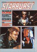 Starburst (1978- Present Visual Imagination) 78