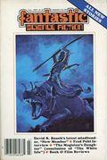Fantastic (1952-1980 Ziff-Davis/Ultimate) [Fantastic Science Fiction/Fantastic Stories of Imagination] Vol. 27 #10