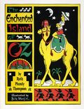 Enchanted Island of Oz TPB (1976 International Wizard of Oz Club) 1-1ST
