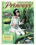 Princess Weekly (1960 Fleetway) 19670624