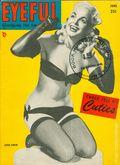 Eyeful (1943-1955 Eyeful Magazine Inc.) Vol. 7 #6