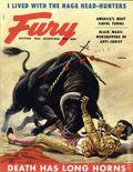 Fury (1953-1964 Weider Publications) Vol. 21 #1