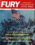 Fury (1953-1964 Weider Publications) Vol. 24 #4
