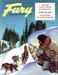 Fury (1953-1964 Weider Publications) Vol. 21 #9