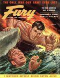 Fury (1953-1964 Weider Publications) Vol. 21 #2
