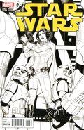 Star Wars (2015 Marvel) 16B