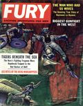 Fury (1953-1964 Weider Publications) Vol. 23 #4