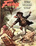 Fury (1953-1964 Weider Publications) Vol. 21 #7