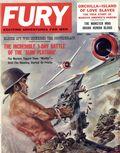Fury (1953-1964 Weider Publications) Vol. 23 #5