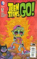 Teen Titans Go (2013) 14