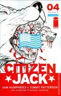 Citizen Jack (2015 Image) 4A