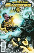 Sinestro (2014) 20A