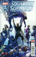 Squadron Supreme (2015 4th Series) 3C