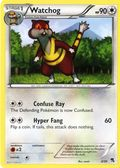 Pokémon Trading Card Game (1998-Present Wizards of the Coast/Pokemon Co.) Single Card #505