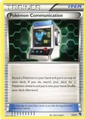 Pokémon Trading Card Game (1998-Present Wizards of the Coast/Pokemon Co.) Single Card TR18/30