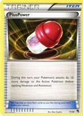 Pokémon Trading Card Game (1998-Present Wizards of the Coast/Pokemon Co.) Single Card TR11/30