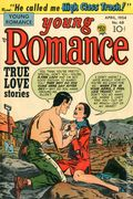 Young Romance Comics (1947-63) Vol. 07 8